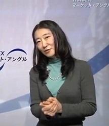 川元さんFP向け写真.jpg
