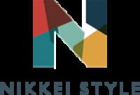 NIKKEI STYLE 第41回  いつ何にかかる 新年は手帳で家計管理、まず予算記入