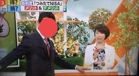 情報ライブ!ミヤネ屋「2018年あなたのお金こう変わる!」に出演