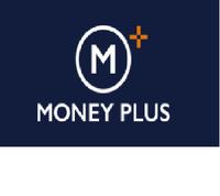 MONEY PLUS 第9回 必死に貯金する主婦が陥りやすい、子育て家計の落とし穴