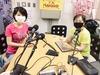 【FM HANAKO】「彩ちゃん&鹿ねえさんのWaku♪Waku♪Money Life」第2回